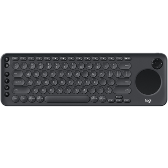 Teclado-Smart-TV-K600
