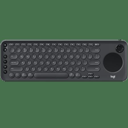 Teclado-Smart-TV-K600
