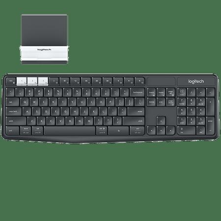 Teclado-Multidispositivo-K375s