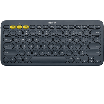 Teclado-Bluetooth®-Multidispositivo-K380