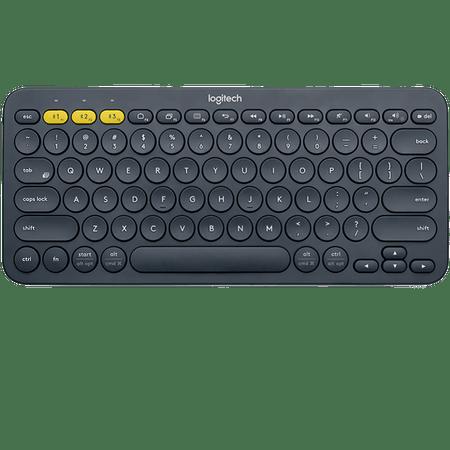 Teclado-Bluetooth®-Multidispositivo-K380