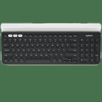Teclado-multidispositivo-inalambrico-K780