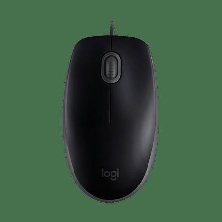 Mouse-M110-Silent