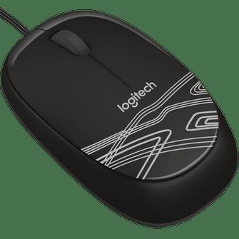 Mouse-M105
