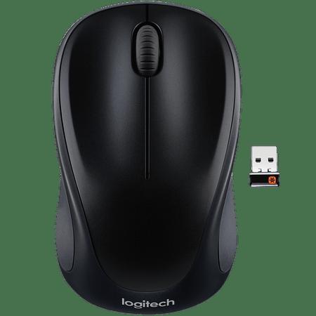 Mouse-Inalambrico-M317