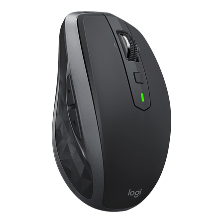 Mouse-MX-Anywhere-2S