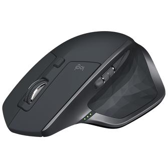 Mouse-MX-Master-2S