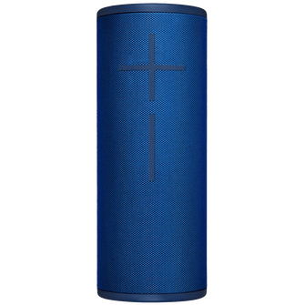 Parlante-inalambrico-megaboom-3