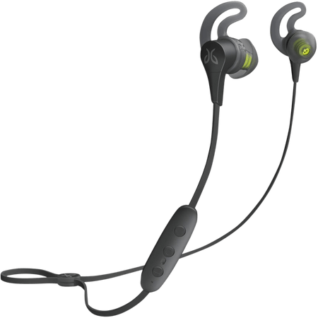 Auriculares-deportivos-X4