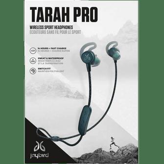 Auriculares-deportivos-Tarah-Pro