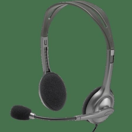 Auriculares-multidispositivo-H111