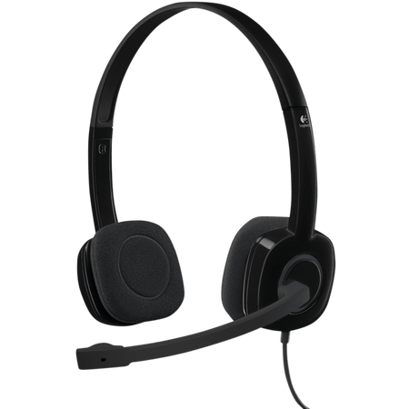 Auriculares-multidispositivo-H151