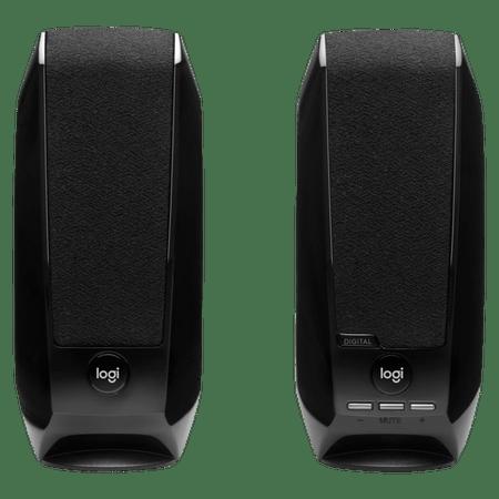 Parlante-digital-USB-S-150