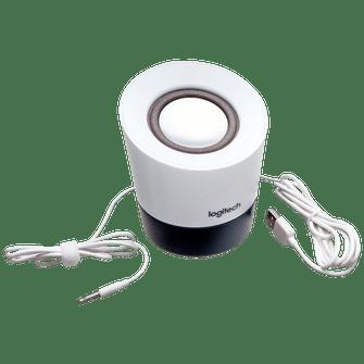 Parlante-USB-Z51