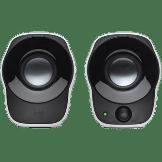 Parlante-Stereo-USB-Z120