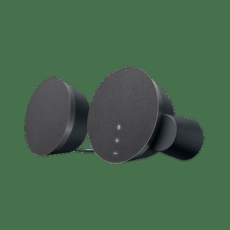 Parlante-MX-Sound