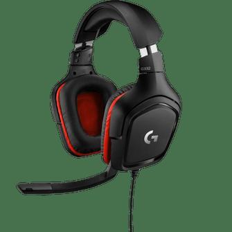 Auriculares-Stereo-G332-para-juegos