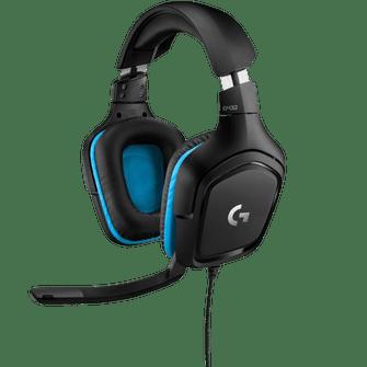 Auriculares-G432-para-juegos