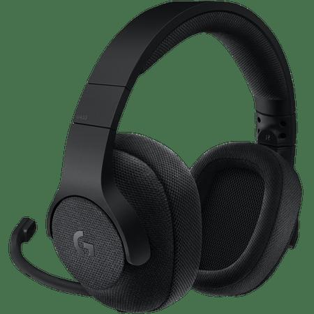 Auriculares-G433-para-juegos