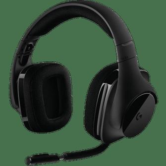 G533-Audio-Inalambrico-7.1-para-juegos