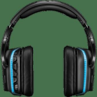 Auriculares-inalambricos-lightsync-g935-para-juegos