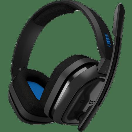 Auriculares-A10-para-PS4