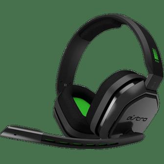 Auriculares-A10-para-Xbox-One