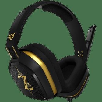 Auriculares-A10-Edicion-Zelda