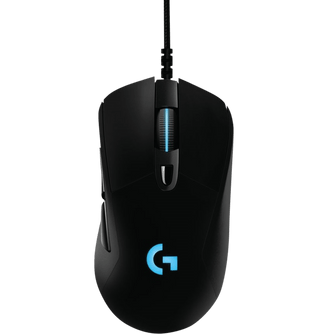 Mouse-G403-para-Juegos