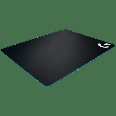 Mousepad-de-Tela-Rigida-para-Juegos-G440