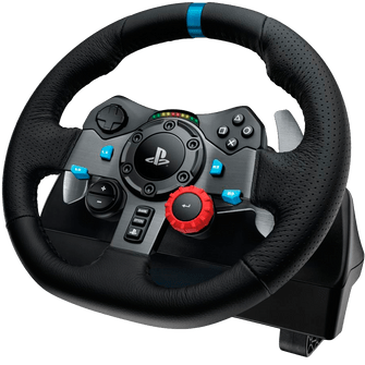 Volante-G29-Driving-Force