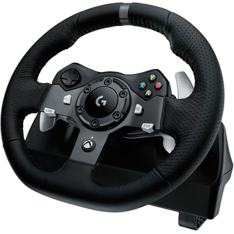Volante-G920-Driving-Force