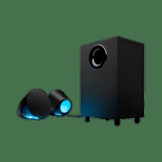 Parlantes-G560-LIGHTSYNC-PC-Gaming