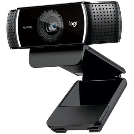 Webcam-C922-PRO-Stream