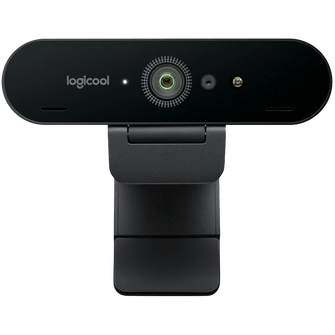 Webcam-Ultra-HD-BRIO