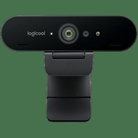 Webcam-Ultra-HD-BRIO