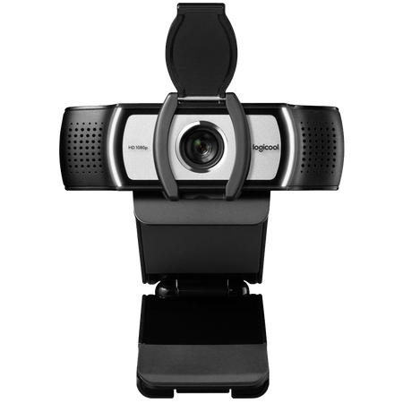 Webcam-Ultra-HD-C930e