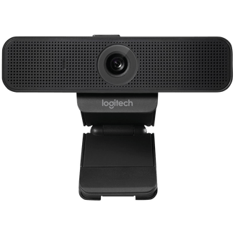 Webcam-HD-C925e
