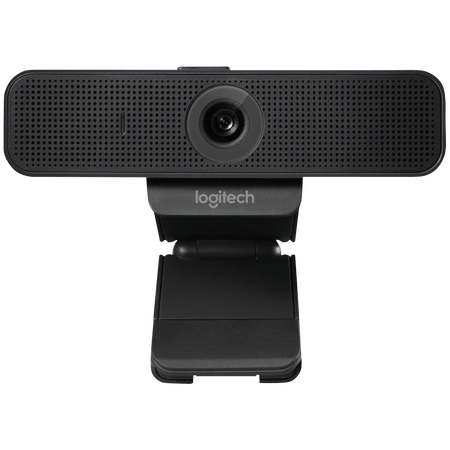 Webcam-HD-C925e