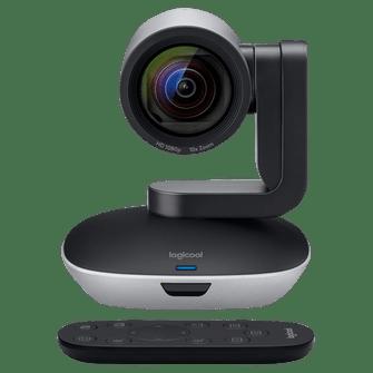 Camara-Full-HD-PTZ-Pro-2