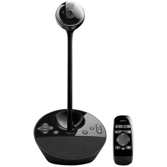 Camara-de-videoconferencia-BCC950