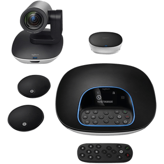 Camara-Full-HD-Logitech-Group-con-microfono-de-expansion