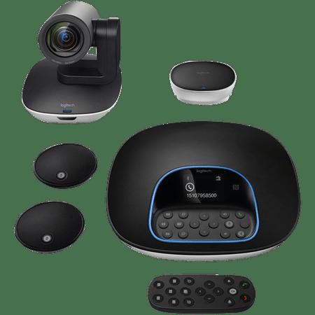 Camara-Full-HD-Logitech-Group-con-microfono-de-expansion