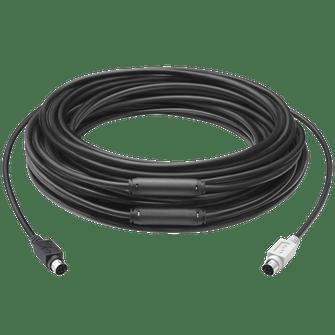 Cable-de-extension-15-mts-Group