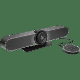 Camara--de-videoconferencia-Logitech-Meetup-con-microfono-de-expansion