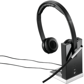 Headset-H820e-Dual