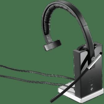 Headset-H820e-Mono