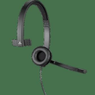 Headset-H570-Mono