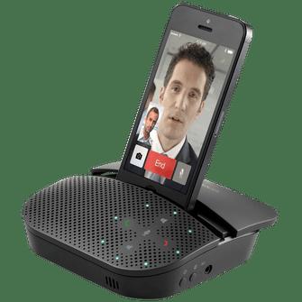 Mobile-Speaker-P710