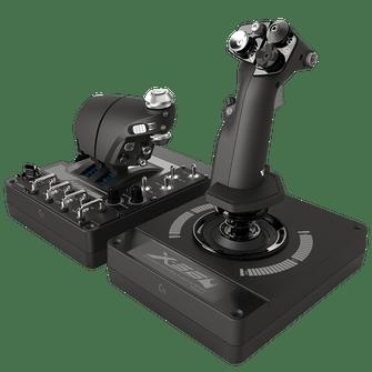 Control-X56-HOTAS-RGB-para-simulaciones-de-vuelo